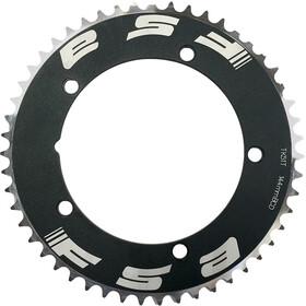 FSA Track kettingblad 144mm zwart